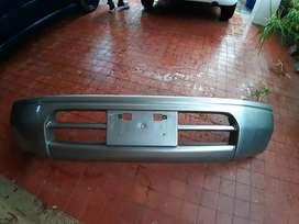 Bumper Toyota Prado VX Original