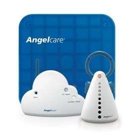 Monitor de Bebe Angelcare.
