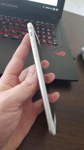 Iphone 7 plus en muy buen estado. 32gb