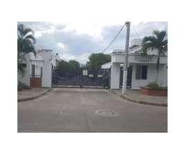 Casa en Neiva. Condominio Payande
