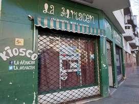 Alquiler Local Comercial!!! Excelente esquina
