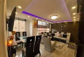 Drywall iluminación ambientes Decoración