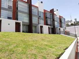 Venta Casa Norte Sector Capri