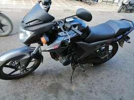 Venta Yamaha SZr