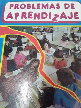 Refuerzo y nivelacion escolar problemas de aprendizaje