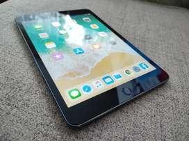 Oferta iPad Mini 2 en perfecto estado, totalmente libre de Icloud.