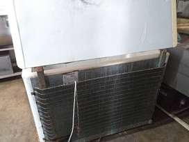 Frizer 300 litros