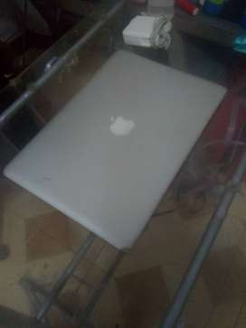 Macbook Air 1304 2009 Core 2 Duo