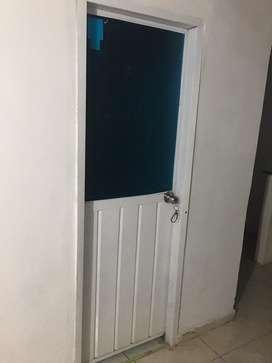 Arriendo apartamento por la 30 pando, serca al colegio andino y al durtidor