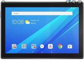 Tablet Lenovo Tab 4 De 10 Pulg, Android, Envío Inmediato