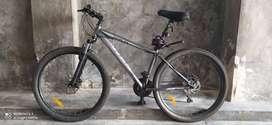 Bicicleta Philco rodado 27.5