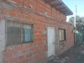 Casa terreno