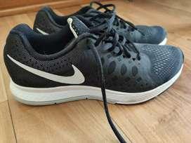 Zapatillas Nike Pegasus