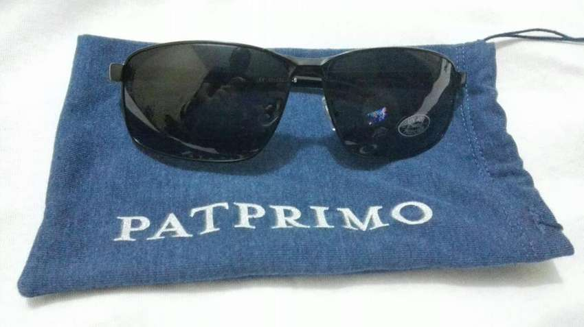 Gafas Patprimo