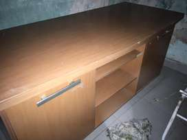 Mesa para tele