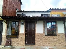 Casa en Venta en Conjunto Cerrado