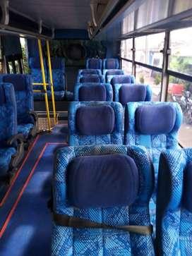 Silletería  <micro bus Intermunicipal