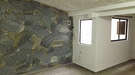 Alquilo Apartamento en el Limonar cerca a la USC