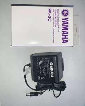 Adaptador Yamaha PA-3C