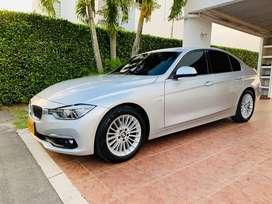 BMW 320i 2106