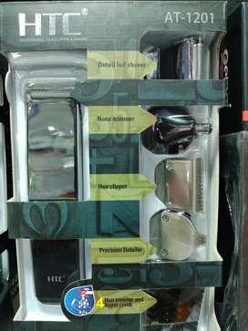 Máquina de peluquería 5 en 1 HTC