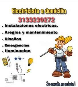 tenemos la solucion para su problema electrico negocio y hogar contamos con vitrina de producto