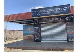 Locales comerciales de  venta en portoviejo