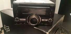 radio clarion origina