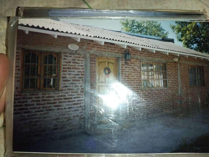 Excelente Casa  en  alquiler , San Clemente  del Tuyu