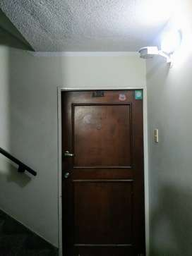 Se vende agradable y bien ubicado Apartamento