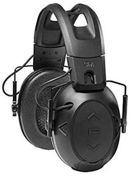 Audifonos Tacticos 3M Peltor Tactical 300
