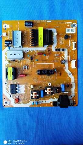 Vendo Tarjeta Fuente Tv Panasonic TC 42A400H TC 50A5600