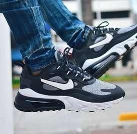 Nike D.58..