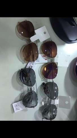 Gafas H&M originales