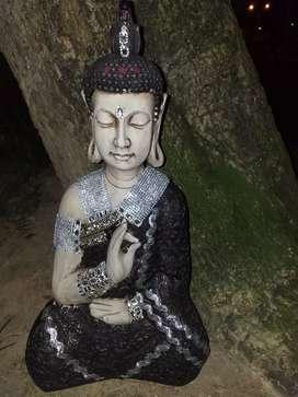 Buda Sidara Gautama