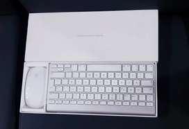 Imac late 2013 Core i5