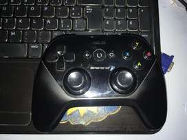 Consola Nexus player