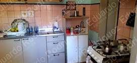 En venta casa a mejorar calle Pte Peron casi Gualeguaychu