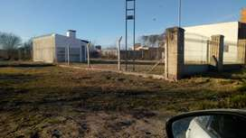 Propiedad quinta  Barrio Residencial