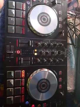 Pioneer Sb2 DJ