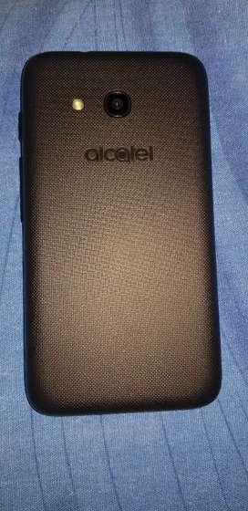 Alcatel celular