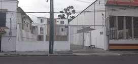 Alquiler de Local comercial en Centro Norte de Guayaquil