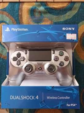 Control mando palanca de Play4 PS4
