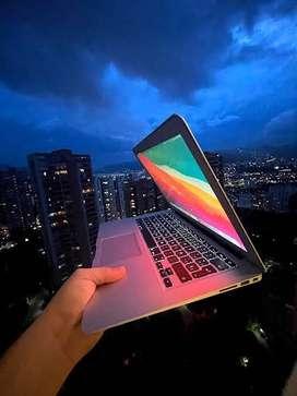 Macbook Air 2014 13'