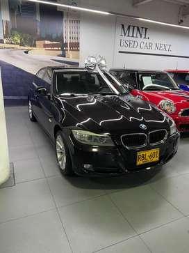 BMW 320i Excelente Estado