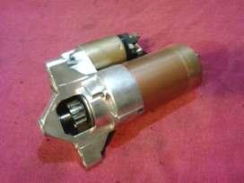 Burro de arranque de peugeot boxer motor 1.9 diesel