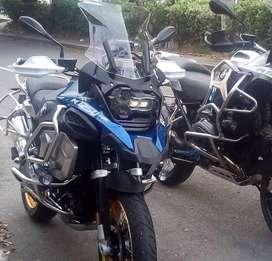 Se solicita mecanico de motocicletas