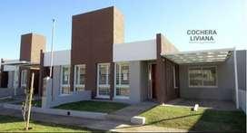 Vendo Plan de cooperativa Horizonte en Alta Gracia, Córdoba