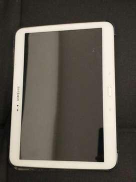 Samsung Tab3 II (lector de Simcard)