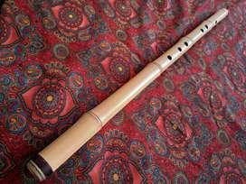 Flauta Ney Egipcio